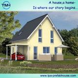 [ستيل فرم] دار منزل مع [فكتوري بريس]