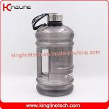 BPA liberano 2.2L la bottiglia di acqua, brocca di acqua 2.2L, sport bottiglia, bottiglia dell'agitatore della proteina, bottiglia dell'agitatore di forma fisica, agitatore di ginnastica, bottiglia della bottiglia di acqua di sport (KL-8004)