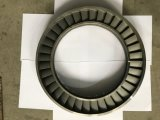 주물 부속 분사구 반지 26.00sq 투자 주물 Superalloy 엔진 Ulas9