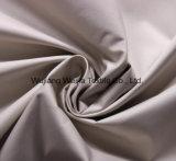 300t de Pongézijde van de Polyester van pvc voor Kledingstuk