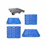 De Plastic Vorm van uitstekende kwaliteit van de Pallet van de Injectie met de Prijs van de Fabriek