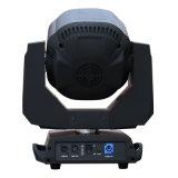 安い285W Sharpyのビーム販売のための移動ヘッド軽いディスコライト