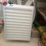 De Ventilator van de Ventilatie van de AsStroom van de serre FRP voor Installatie