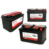 AGM-L4 Fornecedores de fábrica 12V 80ah AGM Power Battery Auto Battery