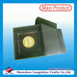 装飾的な使用のための古典的なデザイン敏感な硬貨