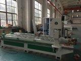 3D Graveur van de Houtbewerking en Snijder a1-48HP