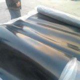2MPa Fabrikanten van het Blad van SBR de Rubber