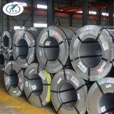 Tôles laminées à froid/chaud Feux de plaque de tôle en acier galvanisé//bande/bobine