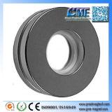 Het beste Metaal voor Magneten is Ijzer het Enige Magnetische Metaal