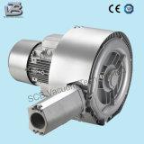 Scb 50 & ventilatore di aria laterale della Manica 60Hz per il trattamento di acque luride