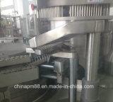 Totalmente Máquina automática de encapsulación (PNC-1200C)