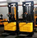 1.5Ton 2 тонн новое условие полного электрического штабелеукладчика с низкой цене