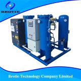 Para la fermentación del generador de oxígeno PSA.