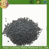 Più specifiche, sfera di Varieties/S170/0.5mm/Steel per il colpo di superficie di Preparatin /Steel