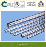 ASTM 310 316L Stainless Steel Pipe e Tube