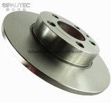 Тормозной диск для всех видов авто автомобильных запчастей с хорошим качеством, сосредоточено на заводе