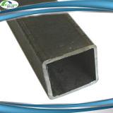 Conduttura d'acciaio saldata A500 dell'en 10219 ASTM ERW