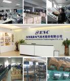 China levert 1 Fase invoerde de Omschakelaar VFD van de Frequentie van de Output van 3 Fase