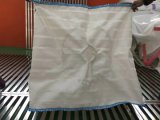 密なソーダ灰のための1000kg容量の大きさ袋