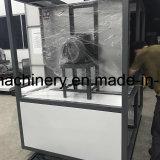 고품질 하강 기류 차 바디 분무 도장 부스 또는 자동 분무 도장 부스