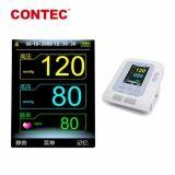 Prijs van de Producten van Contec Contec08A de Medische van Digitale Sphygmomanometer