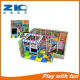 Детей игровая площадка для установки внутри помещений игрушку для развлечений