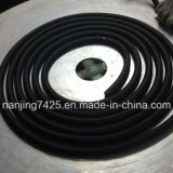 Z-12*19-1m1 Rubber Hose per Customized