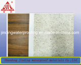 мембрана HDPE толщины 2.0mm Pre-Applied Self-Adhesive водоустойчивая