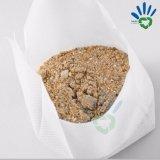 Il POT non tessuto del tessuto coltiva il sacchetto