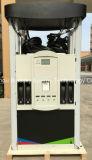 Top Vender Modelo Gilbarco dispensador de Combustível