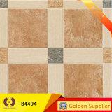 400x400mm Material de Construcción del suelo de azulejo de cerámica (B4493)