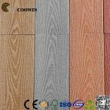 Напольный настил ламината твердой древесины (TW-K03)