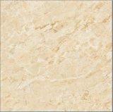 Heißes Sale Rustic Tile mit Hochwasser Absorption und Matte Finishing Wall Tile Ceiling Tile