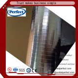 di alluminio FSK con due - Modo-Tela Kraft per isolamento