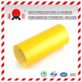 Пленка растворяющего печатание отражательная (TM3800)