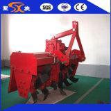 中間ギヤ伝達広い刃の農場または農業か回転式刈り株状になるトラクターの耕うん機(セリウムSGS)