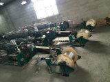 Steel galvanizzato Wire Strand 7/0.33mm per Making Optical Cable