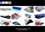 アルミニウムプロフィールのための熱い販売の製造業者LDPEの保護テープ