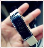 Smart Wearable banda Bluetooth