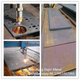 PRO500 de la placa de blindaje antibalas blindar la placa de acero