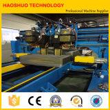 Machine de soudage par points de gaufrage de haute qualité, équipement pour transformateur