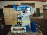 Сверхмощное Universal Tool Milling Machine с CE