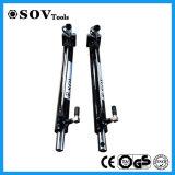 Двойной действующий гидровлический цилиндр (SOV-RR)