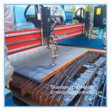 Hardox 500 Stahl Palte Rüstungs-Stahlplatte/ballistische Stahlplatte