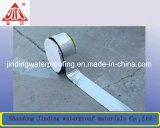 Luken-Deckel-Dichtungs-selbstklebendes Bitumen-imprägniernmembrane