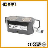 Stand cric hydraulique du jumeau Ket-C.C
