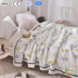 Fabbrica generale leggera di Bedline della trapunta degli insiemi dei Comforters per i capretti/ragazze/vendita