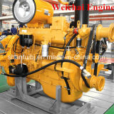 O fabricante oficial20-5Shantui SD bulldozer de Gás Natural de GNL