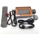 Tester CCTV Ahd, Tvi et Cvbs pour les systèmes de sécurité (CT600AHDTVI)