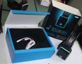 MP3 estéreo 3.0 Auricular inalámbrico Bluetooth Auriculares de Soporte de tarjeta SD / TF